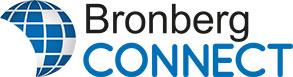 Bronberg-logo