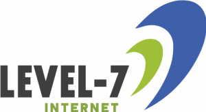 level7-logo-col