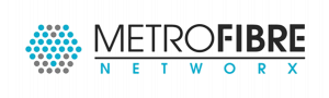 metrofibre-networx-logo-2