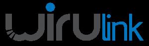 wirulink_logo