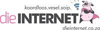 dieINTERNET