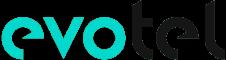 evotel-logo